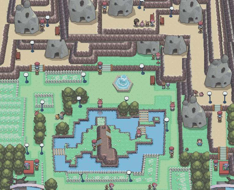散布公园地图.jpg